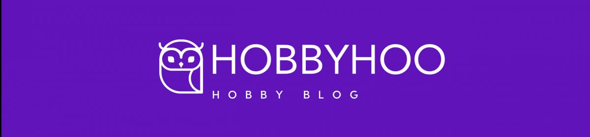 Hobbyhoo